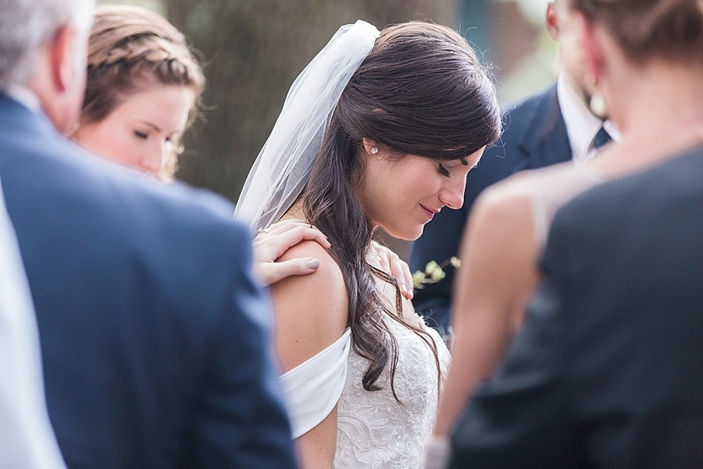Savannah_Wedding_Photographer_Boho_Wedding_Dress024.JPG