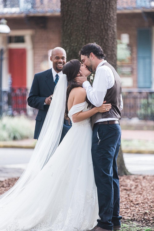 Savannah_Wedding_Photographer_Boho_Wedding_Dress026.JPG