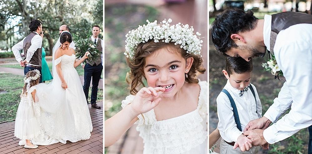 Savannah_Wedding_Photographer_Boho_Wedding_Dress028.JPG