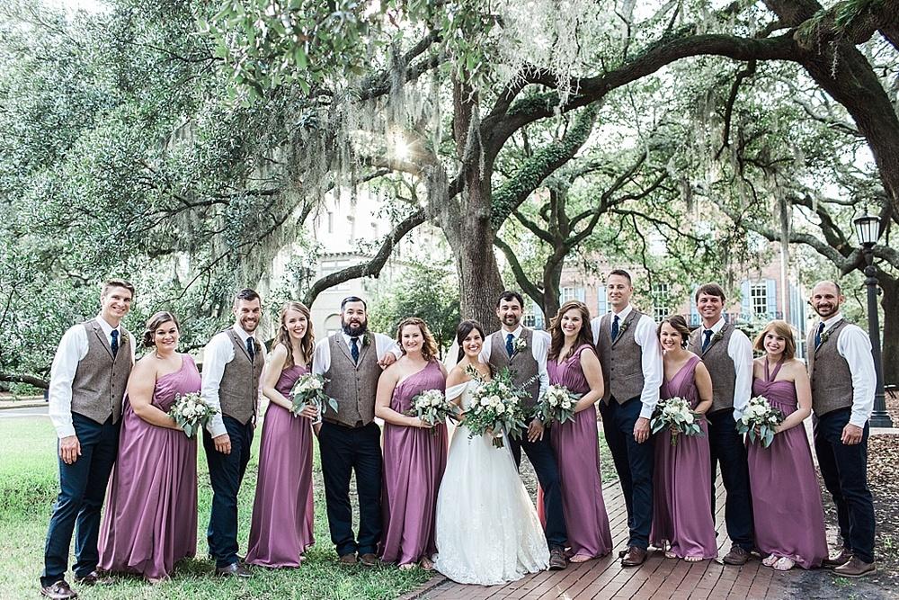 Savannah_Wedding_Photographer_Boho_Wedding_Dress032.JPG