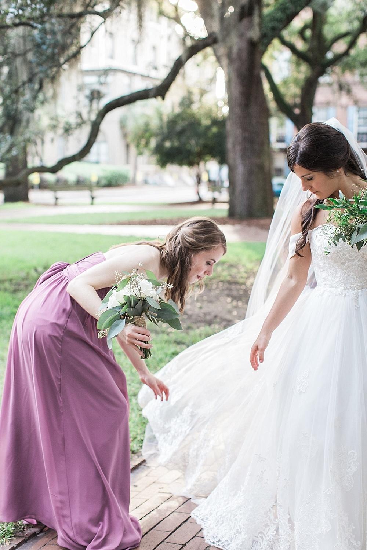 Savannah_Wedding_Photographer_Boho_Wedding_Dress033.JPG