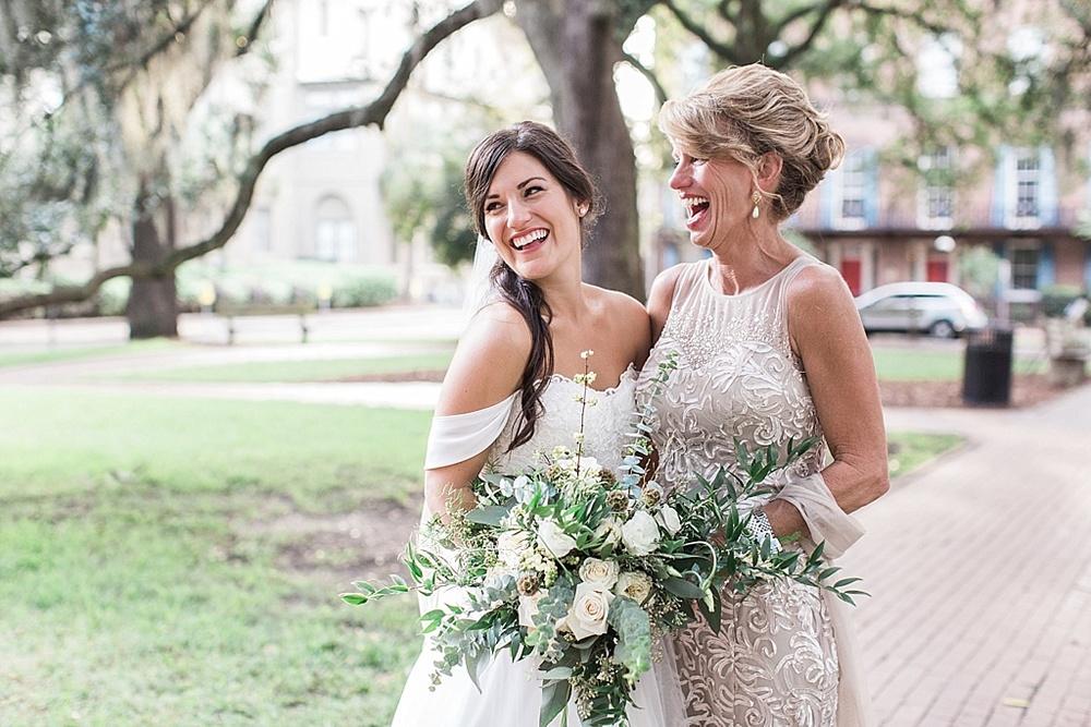 Savannah_Wedding_Photographer_Boho_Wedding_Dress034.JPG