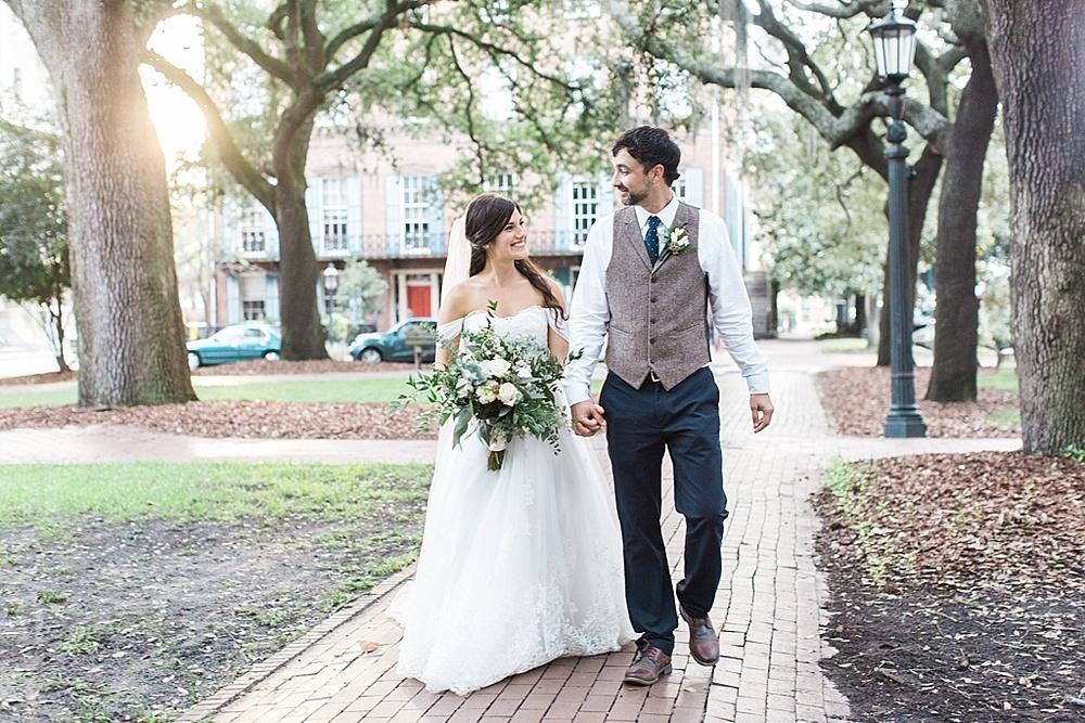 Savannah_Wedding_Photographer_Boho_Wedding_Dress035.JPG