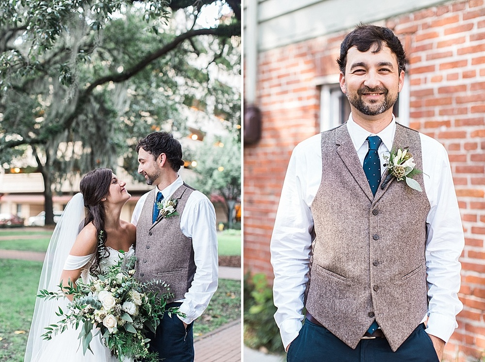 Savannah_Wedding_Photographer_Boho_Wedding_Dress036.JPG