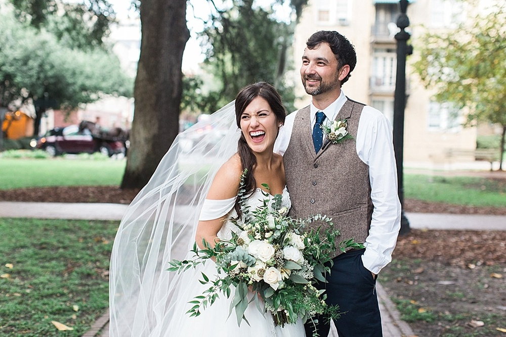 Savannah_Wedding_Photographer_Boho_Wedding_Dress037.JPG