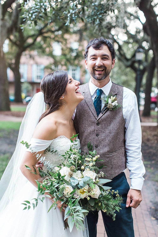 Savannah_Wedding_Photographer_Boho_Wedding_Dress038.JPG