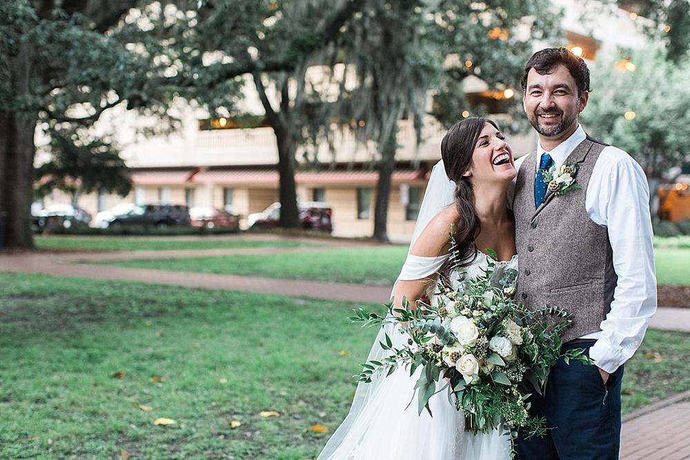 Savannah_Wedding_Photographer_Boho_Wedding_Dress040.JPG