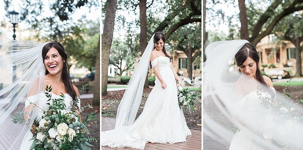 Savannah_Wedding_Photographer_Boho_Wedding_Dress039.JPG