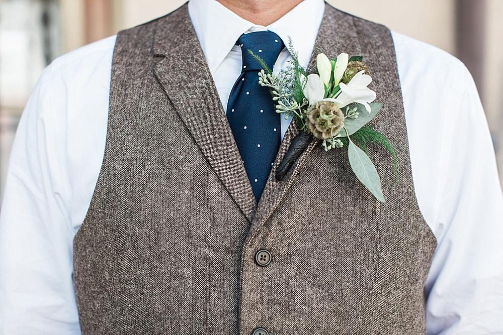 Savannah_Wedding_Photographer_Boho_Wedding_Dress041.JPG