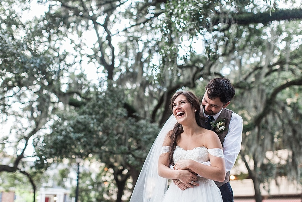 Savannah_Wedding_Photographer_Boho_Wedding_Dress042.JPG