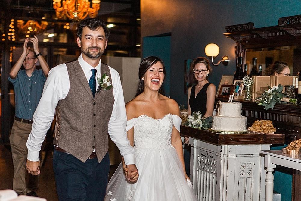 Savannah_Wedding_Photographer_Boho_Wedding_Dress054.JPG