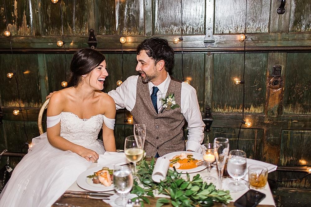 Savannah_Wedding_Photographer_Boho_Wedding_Dress059.JPG