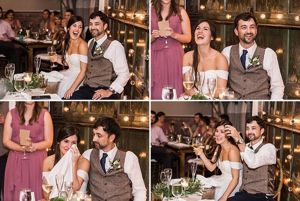 Savannah_Wedding_Photographer_Boho_Wedding_Dress060.JPG