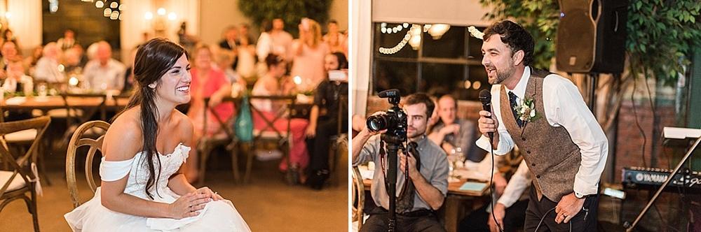 Savannah_Wedding_Photographer_Boho_Wedding_Dress061.JPG