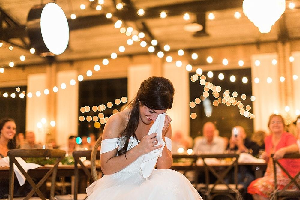 Savannah_Wedding_Photographer_Boho_Wedding_Dress062.JPG