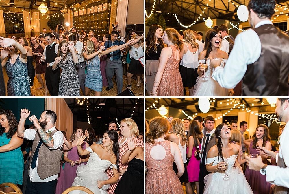 Savannah_Wedding_Photographer_Boho_Wedding_Dress063.JPG