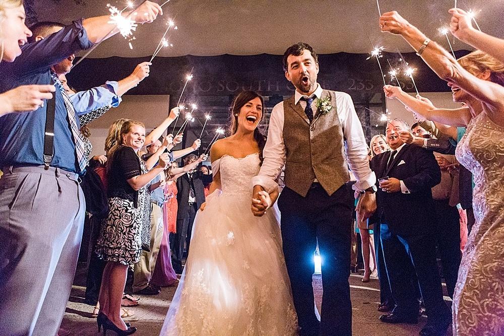 Savannah_Wedding_Photographer_Boho_Wedding_Dress064.JPG