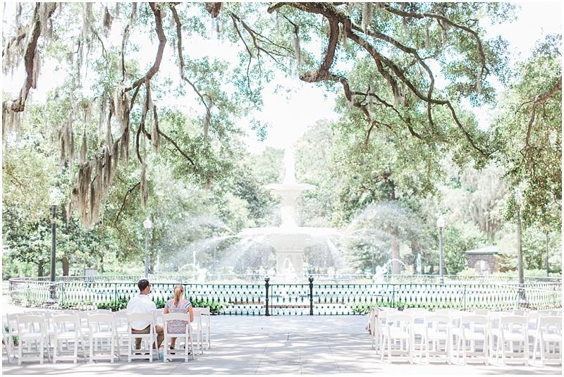 KristinMatt_Forsyth_Park_Wedding_Savannah_Wedding_Photographer001.JPG