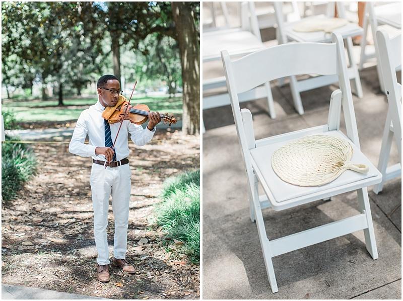 KristinMatt_Forsyth_Park_Wedding_Savannah_Wedding_Photographer002.JPG