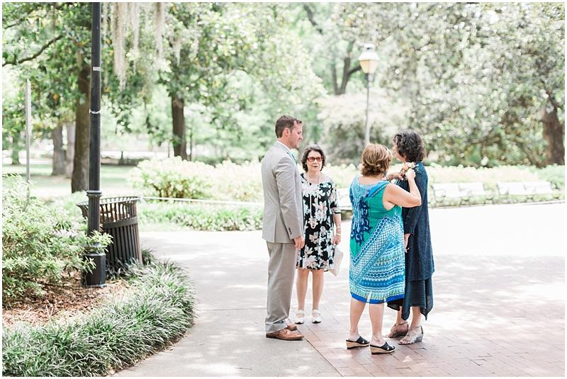 KristinMatt_Forsyth_Park_Wedding_Savannah_Wedding_Photographer003.JPG
