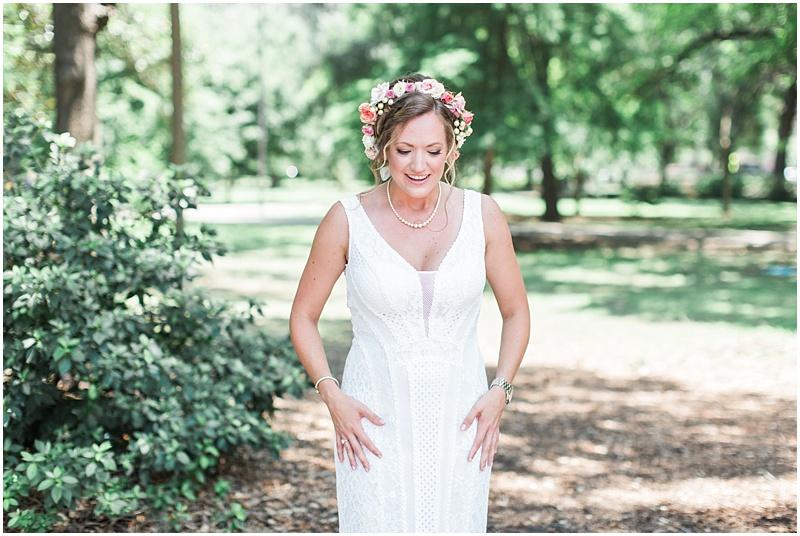 KristinMatt_Forsyth_Park_Wedding_Savannah_Wedding_Photographer004.JPG