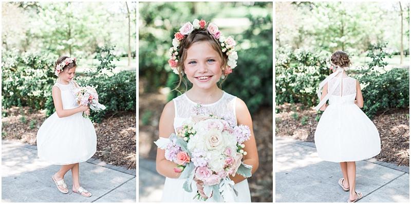 KristinMatt_Forsyth_Park_Wedding_Savannah_Wedding_Photographer006.JPG