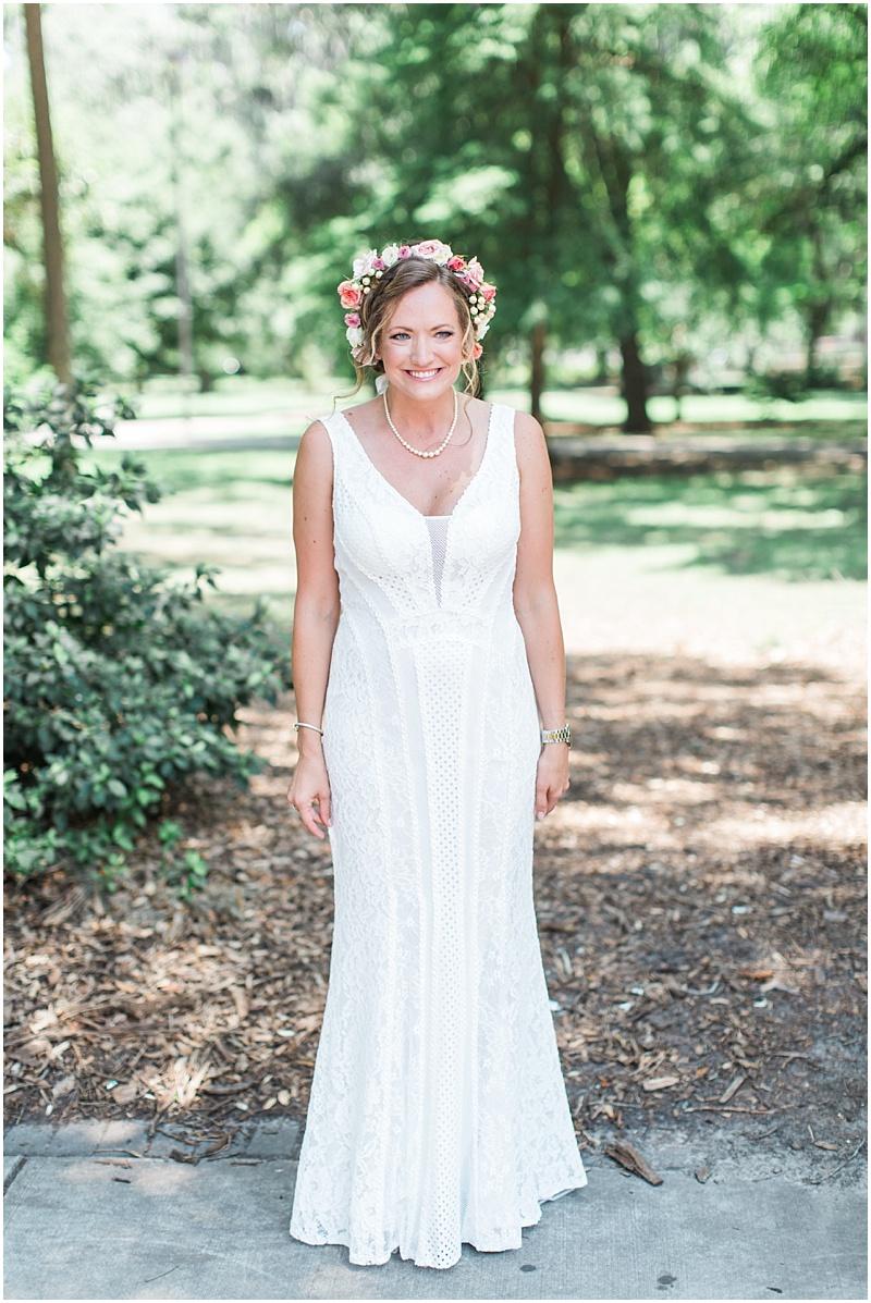 KristinMatt_Forsyth_Park_Wedding_Savannah_Wedding_Photographer005.JPG