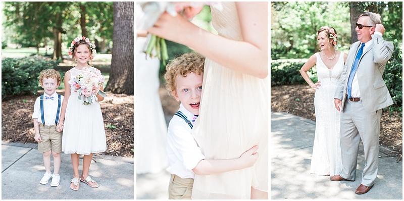 KristinMatt_Forsyth_Park_Wedding_Savannah_Wedding_Photographer007.JPG