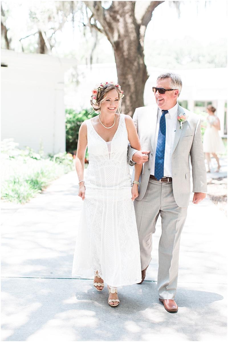 KristinMatt_Forsyth_Park_Wedding_Savannah_Wedding_Photographer008.JPG