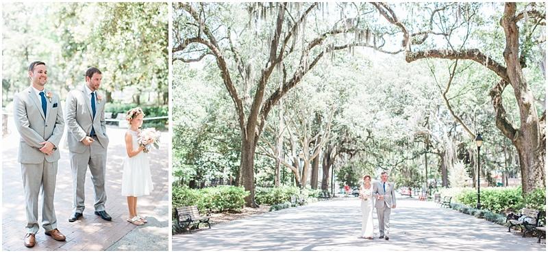 KristinMatt_Forsyth_Park_Wedding_Savannah_Wedding_Photographer009.JPG