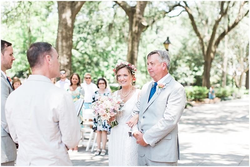 KristinMatt_Forsyth_Park_Wedding_Savannah_Wedding_Photographer010.JPG
