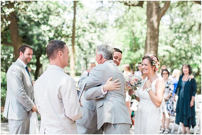 KristinMatt_Forsyth_Park_Wedding_Savannah_Wedding_Photographer011.JPG