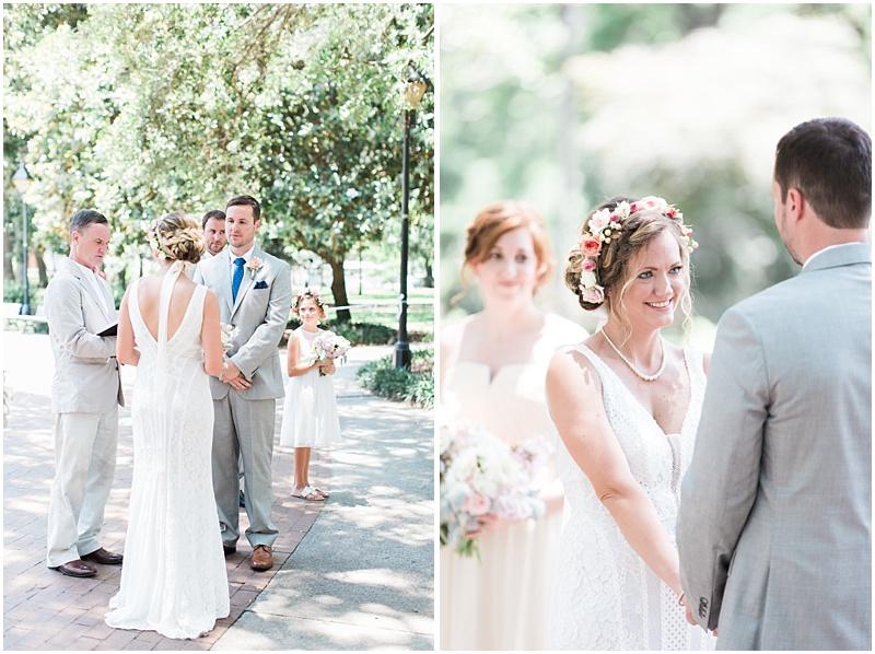 KristinMatt_Forsyth_Park_Wedding_Savannah_Wedding_Photographer012.JPG