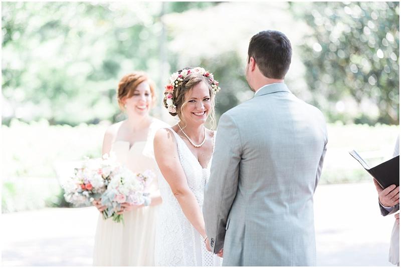 KristinMatt_Forsyth_Park_Wedding_Savannah_Wedding_Photographer013.JPG