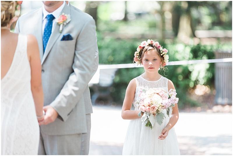 KristinMatt_Forsyth_Park_Wedding_Savannah_Wedding_Photographer016.JPG