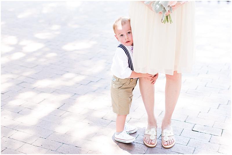 KristinMatt_Forsyth_Park_Wedding_Savannah_Wedding_Photographer015.JPG