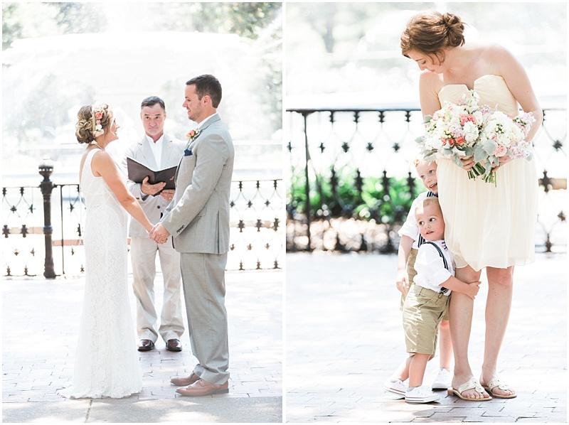 KristinMatt_Forsyth_Park_Wedding_Savannah_Wedding_Photographer017.JPG