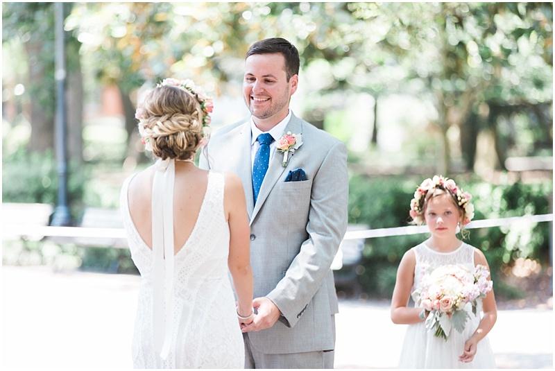 KristinMatt_Forsyth_Park_Wedding_Savannah_Wedding_Photographer018.JPG