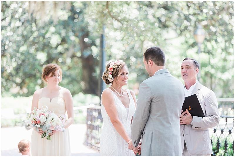 KristinMatt_Forsyth_Park_Wedding_Savannah_Wedding_Photographer019.JPG