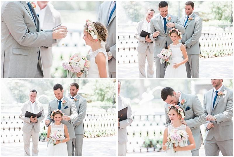 KristinMatt_Forsyth_Park_Wedding_Savannah_Wedding_Photographer021.JPG