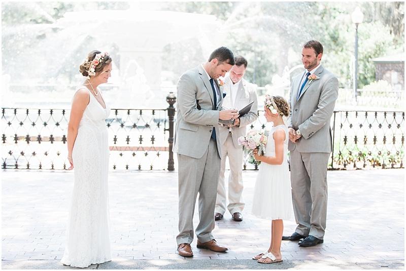 KristinMatt_Forsyth_Park_Wedding_Savannah_Wedding_Photographer020.JPG