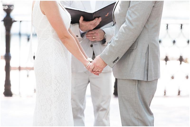 KristinMatt_Forsyth_Park_Wedding_Savannah_Wedding_Photographer023.JPG