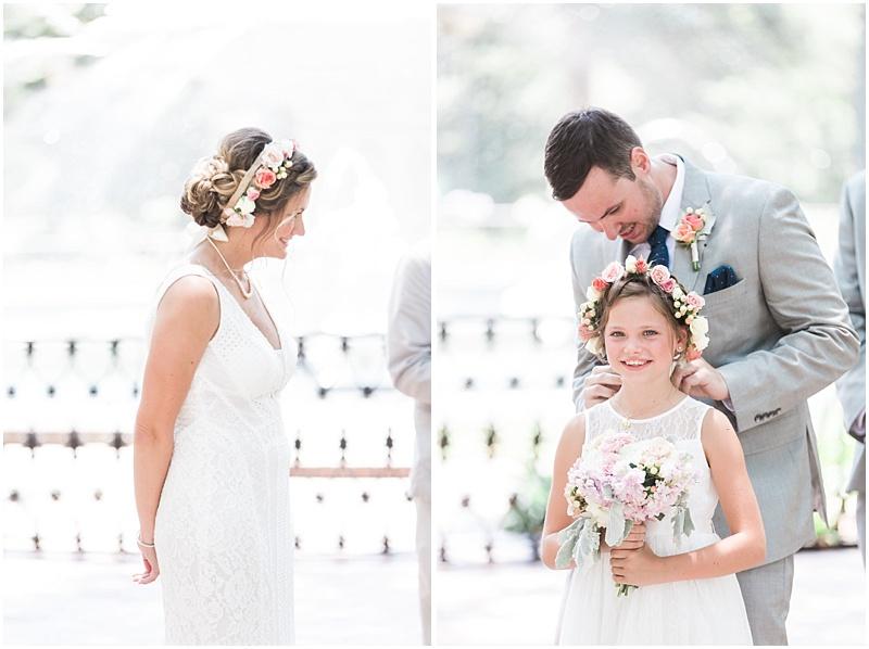 KristinMatt_Forsyth_Park_Wedding_Savannah_Wedding_Photographer022.JPG