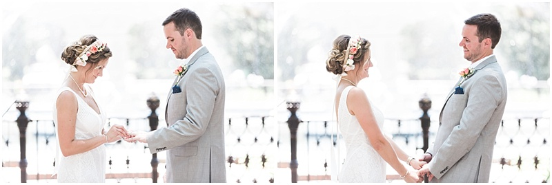 KristinMatt_Forsyth_Park_Wedding_Savannah_Wedding_Photographer024.JPG