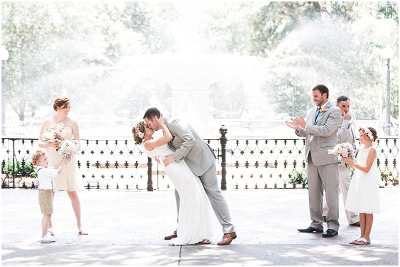KristinMatt_Forsyth_Park_Wedding_Savannah_Wedding_Photographer025.JPG