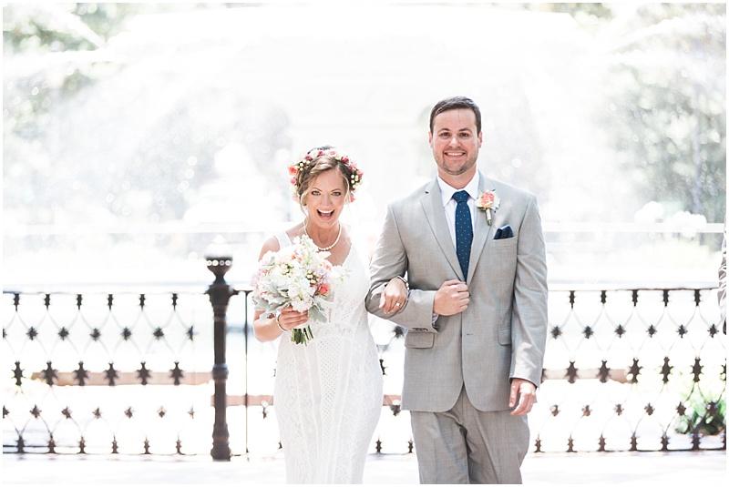 KristinMatt_Forsyth_Park_Wedding_Savannah_Wedding_Photographer026.JPG
