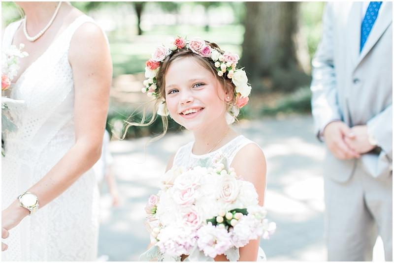 KristinMatt_Forsyth_Park_Wedding_Savannah_Wedding_Photographer028.JPG