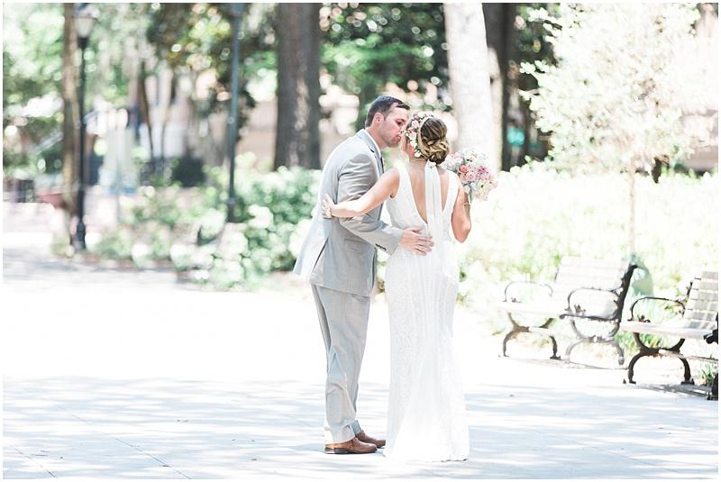 KristinMatt_Forsyth_Park_Wedding_Savannah_Wedding_Photographer027.JPG