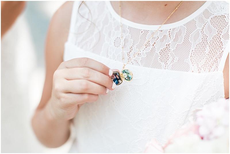 KristinMatt_Forsyth_Park_Wedding_Savannah_Wedding_Photographer029.JPG