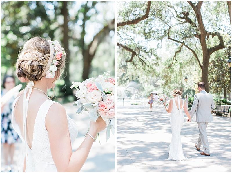KristinMatt_Forsyth_Park_Wedding_Savannah_Wedding_Photographer030.JPG